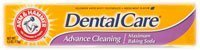 arm-hammer-dental-care-advance-cleaning-maximum-baking-soda-toothpaste-mint-63-oz-by-arm-hammer