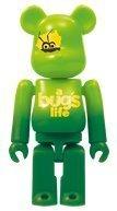 21. Krabbeln 2013 Happy Bear Brick Award Disney PIXAR Lotterie Christmas Party BE @ rbrick (Japan Import / Das Paket und das Handbuch werden in (Up Kostüm Pixar)