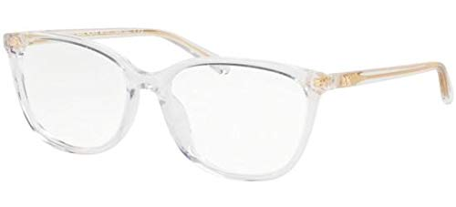 Michael Kors Brillen SANTA CLARA MK 4067U CRYSTAL Damenbrillen