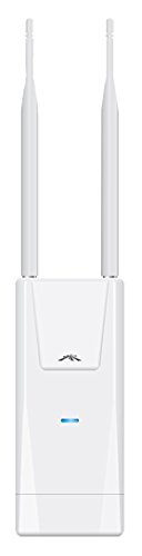 Ubiquiti UAP-Outdoor+ - Outdoor Access Unifi Point