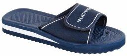 rucanor-santander-sandales-de-plage-noir-noir-45