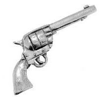 pewter-pin-badge-shooting-colt-45-pistol