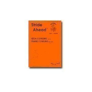 stride-ahead-an-aid-to-comprehension