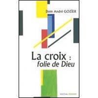 La Folie De Dieu [Pdf/ePub] eBook