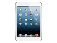 Apple iPad mini 20,1 cm (7,9 Zoll) Tablet-PC (WiFi/LTE 16 GB, ) weiß
