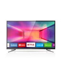 Comprar Smart TV Smart TV con Bluetooth Engel LE3280SM