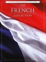 the-french-collection-43-classic-compositions-for-solo-piano
