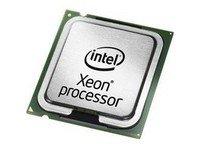 IBM Intel Xeon E5-2620Prozessor (Intel Xeon E5, 2GHz, Socket R (LGA 2011), 800MHz, Quad, 95W)