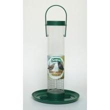 Wild Bird Supa Suet Pellet Plastic 12