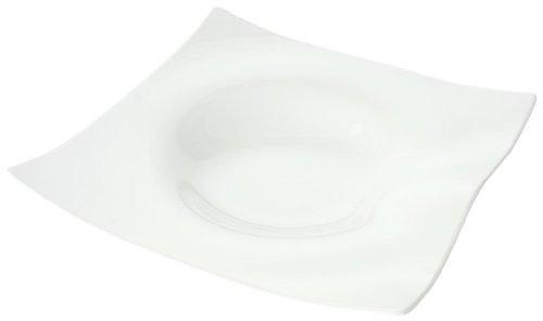 villeroy-and-boch-cera-pasta-plato-28cm-por-28cm