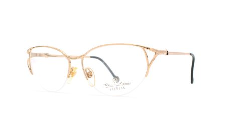 etienne-aigner-monture-de-lunettes-femme-or-dor
