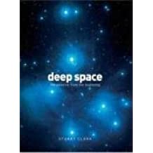 Deep Space: The Universe from the Beginning