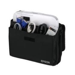 epson-elpks63-borsa-morbida-per-videoproiettore-grigio