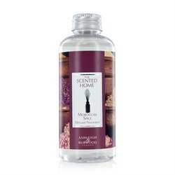 Ashleigh-and-Burwood-Diffuser-Refill-Moroccan-Spice-150-Millilitres