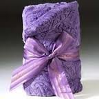 Sonoma Lavendel Wärme Wrap–bestickt Lavendel