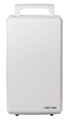 DeLonghi Ts/èche Ariadry Multi D/éshumidificateur 436 W 44 d/écibels Blanc