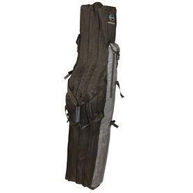 Sänger Aquantic Surf Rod Carry Bag 13ft