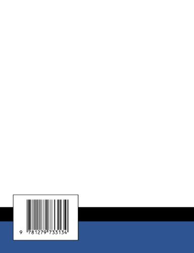 München Während Des Dreyßigjährigen Krieges: Eine Rede An Dem ... Geburtsfeste Sr. Churfürstl. Durchlaucht [et]c. [et]c. Carl Theodor In Einer ... Auf Dem Churfl. Bibliotheksaale...