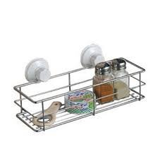 Original Bathroom Cabinets  Buy Cabinets Amp Shelves In India  At 60 OFF