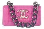 Best Handbag Designers - Melody Jane Dolls House Ladies Pink Designer Handbag Review