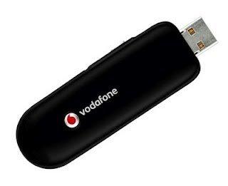 sbloccato-vodafone-k4505-huawei-e182e-hspa-3-g-mobile-broadband-dongle-288-mbps