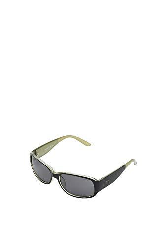 ESPRIT Sonnenbrille mit schmaler Form