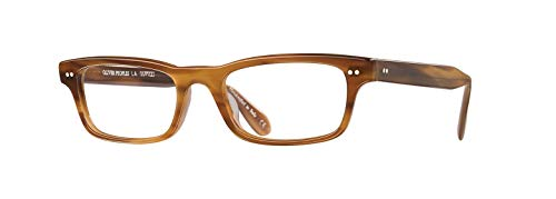 Oliver Peoples Brillen CALVET OV 5396U RAINTREE Herrenbrillen