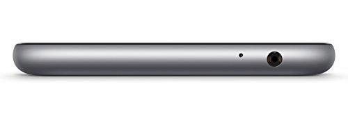 Meizu m3 note (Grey, 32 GB)