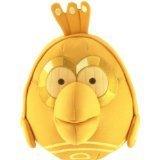 "Angry Birds - Star Wars - C3PO Bird Plush - 20cm 8"""