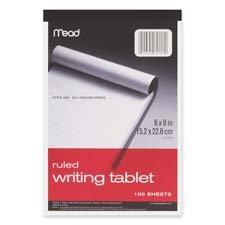 tavoletta-scrittoio-6-x-9-100-fogli-pad-governato-bianco