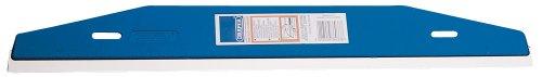 draper-36033-600-mm-decorators-straight-edge