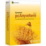 SYMANTEC 14549600 pcAnywhere v.12.5 Host & Remote