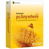 SYMANTEC 14549600 pcAnywhere v.12.5 Host & Remote Test