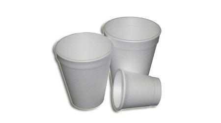 Zoom IMG-1 80 bicchieri termici da 200