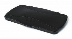 rubbermaid-scharnierdeckel-fur-slim-jim-farbe-schwarz-aus-styren