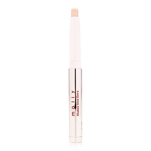Mally Beauty Auge (Mally Beauty NEW Shadow Stick Extra (1.6g) in Sparkler)