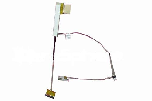 Andere Ibm-lenovo Lcds (Generic LCD-Displaykabel für Lenovo IBM ThinkPad X130E E120 E125 04W3615 DDFL9BLC050)