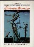 Surrealismus: Dadaismus und metapysische Malerei
