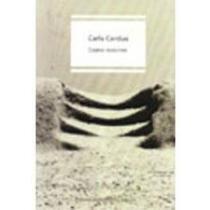 Descargar Libro Cabos Sueltos de Carla Cordua