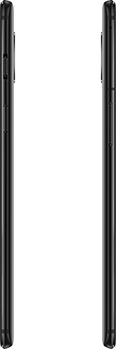 OnePlus 6 (Midnight Black 8GB RAM + 128GB Memory)