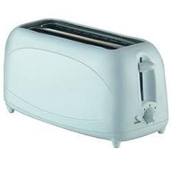 Bajaj Majesty ATX 21 Pop-up Toaster