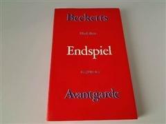 Becketts Endspiel Avantgarde