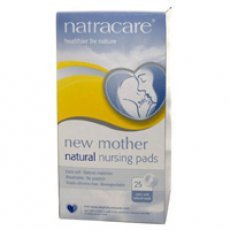 natracare-new-mother-breast-pads-25s