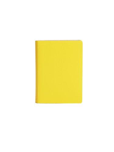 paperthinks-cuaderno-tapas-de-piel-reciclada-y-hojas-de-cuadros-9-x-13-cm-256-paginas-color-amarillo