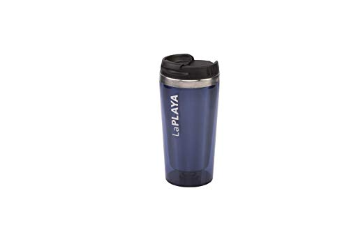 LaPlaya Thermoproducts Mercury - Tazza da viaggio