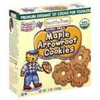 healthy-times-arrowroot-maple-cookies-wheat-free-12x5-oz