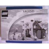 lego-legend-guarded-inn-10000