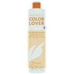 Framesi Color Lover Curl Define Shampoo, 16.9 Ounce by Newvo Beauty by Framesi