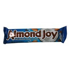 hershey-almond-joy-6er-pack
