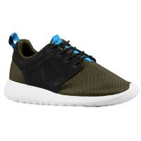 Nike Women's Ultra Comfort 3 Thong Sandal -